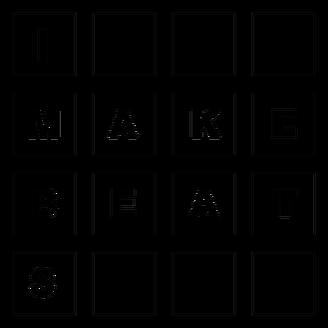 Logo Robię Bity