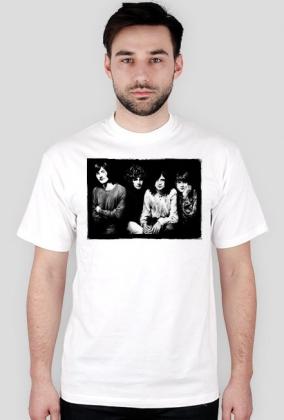 Led Zeppelin 5