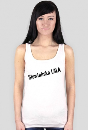Bokserka Słowiańska LALA