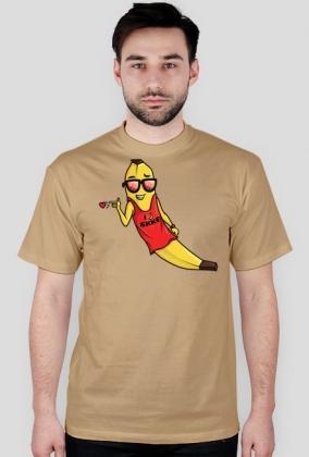 Banan (męska)