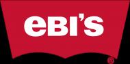 Ebi's(Ебись)