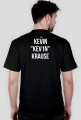 Kevin NNG v80