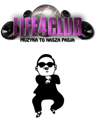 Opa Life4Club Style
