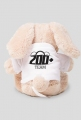 Pluszak 200+Team