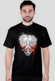 Koszulka Godło Polski 1917