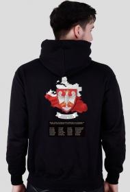 Bluza Zjednoczone Królestwo Polskie