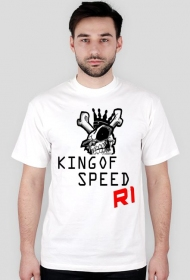 King Of Speed R1