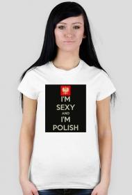 I'm Sexy and I'm Polish