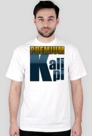 Kali PREMIUM bezpieka.org