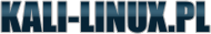 Kali-Linux.pl na piersi
