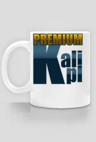 Kali PREMIUM