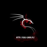 Kali Black
