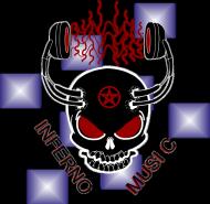 Inferno Music M3
