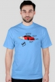 Nissan 240sx S13 Drift T-shirt