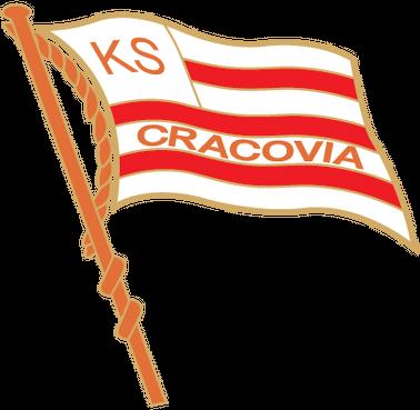 Bluza Cracovia Kraków