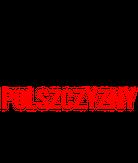 Śmierć Wrogom Polszczyzny - Czapka z daszkiem