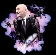 Antoni Macierewicz - Podstawka pod kubek
