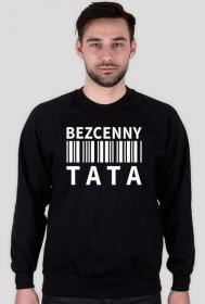 BStyle - Bezcenny Tata (bluza dla Taty)