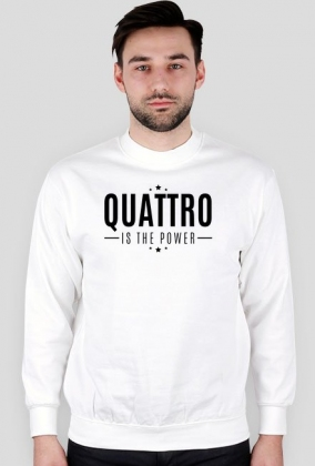 BStyle - Quattro