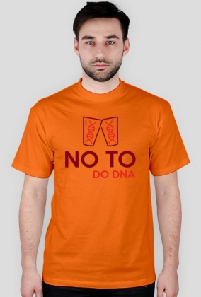 BStyle - No To Do DNA