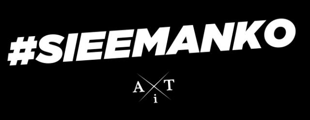 BStyle - #SIEEMANKO (Adam i Tata)