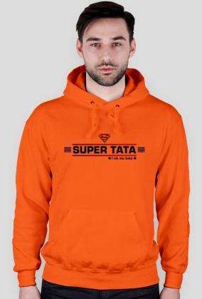 BStyle - SUPER TATA i nie ma bata (Adam i Tata)