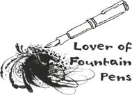 Pen Lover - damska