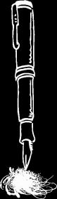 Pen Lover - czarna