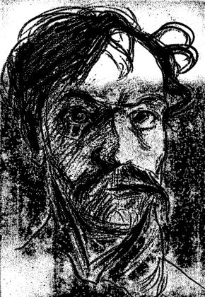 Wyspiański