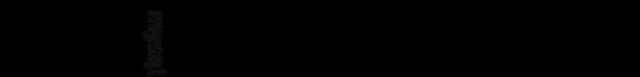 PHP, MySQL Programmer - koszulka