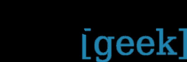 Linux Geek