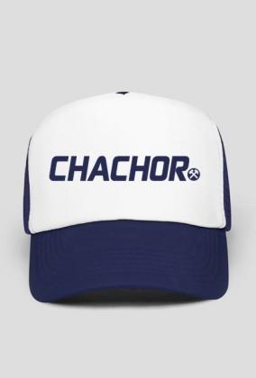 ChaChor