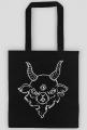OPV - Eko torba Lil' Satan czarna