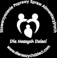 Torba z białym logo czarna lub czerwona