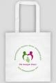 Torba Dla Naszych Dzieci z logo różne kolory