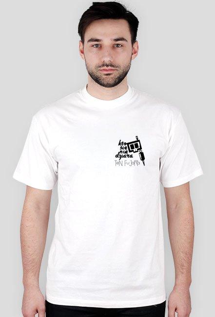 KSNDTF logo małe White