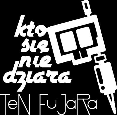 KSNDTF logo małe Black