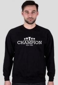 Champion NY