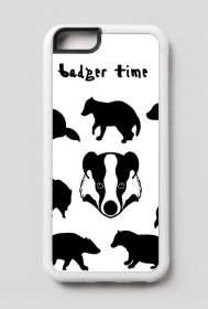 Badger Case