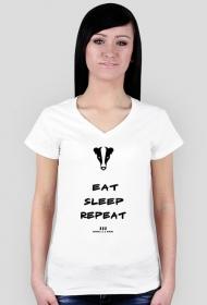 Borsuczy T-Shirt