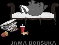Jama Borsuczycy