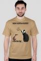 T-Shirt Kiwi & Borsuk