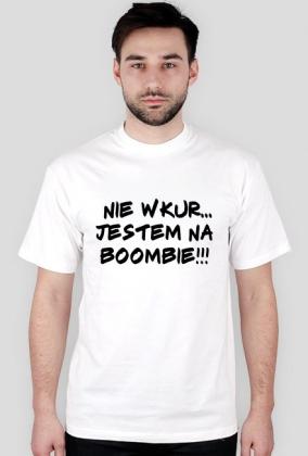 Jestem na Boombie