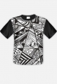 ART - koszulka FullPrint