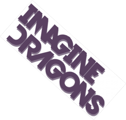 Imagine Dragons ID Muzyka