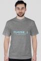 Koszulka Player 1
