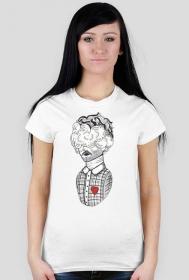 TattooShirt.02 damska