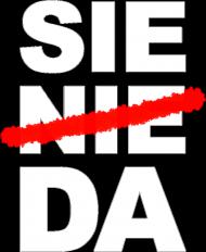 SieNieDa_Bluza