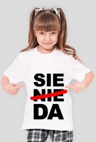 SieNieDa_Girl