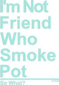 Friend Pot
